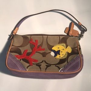 Coach - Limited Edition